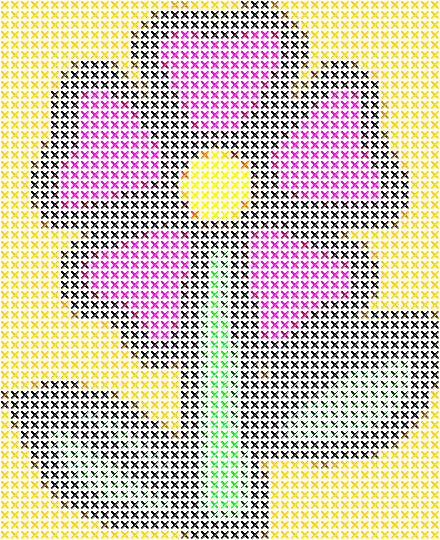 my-cross-stich-flower-55d481d.png