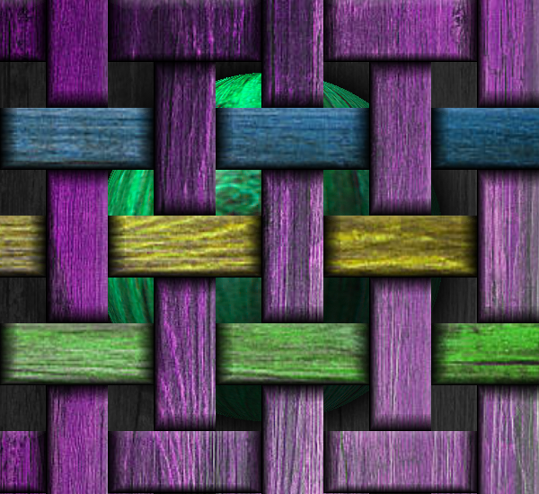 woven-gaps-534be9a.png