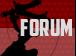 La guilde des Français sur PlayBnS Index du Forum
