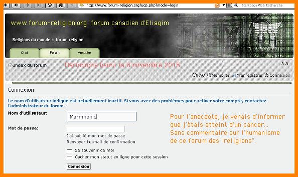 Marmhonie : présentation humble Forum-indigne-4d5d4d3