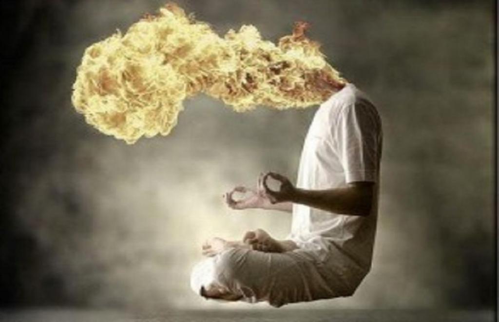 Images Zen - Page 3 Energie-spirituelle-4ab32d2