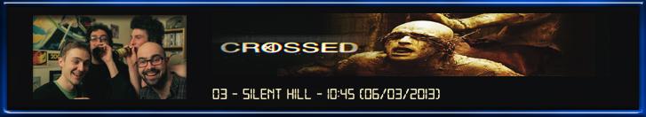 http://img110.xooimage.com/files/4/d/3/03---silent-hill-47b67a7.jpg
