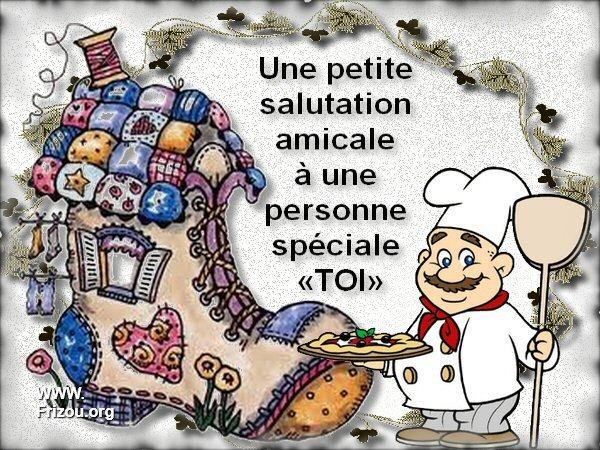 citation image Une-petite-salutation-4d37948