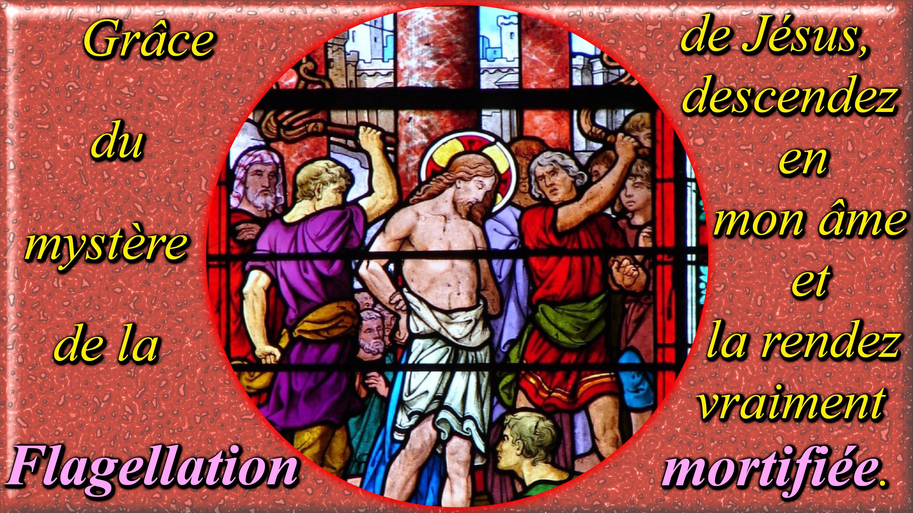 Le Rosaire en Images Les-15-myst-res-d...ellation-555db1c