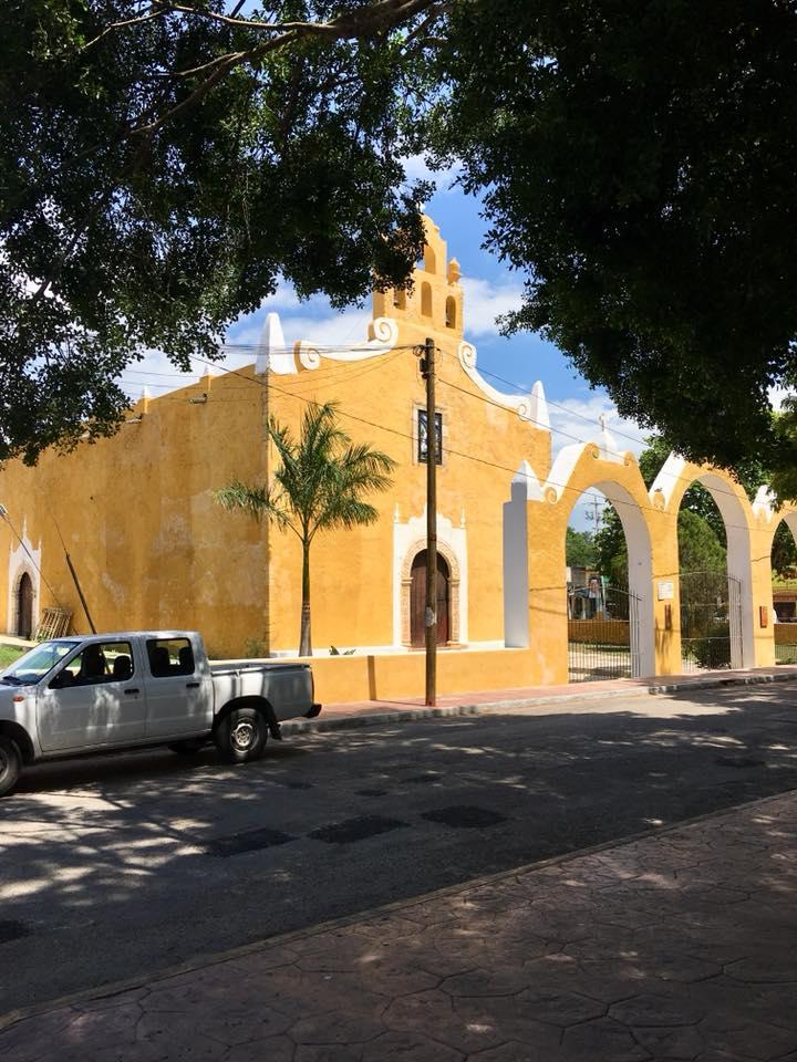 Voyage au Mexique 31900320_10215923...776448_n-5477628