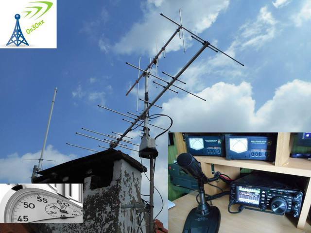 antenne-vhf_uhf-2018-55d9600.jpg