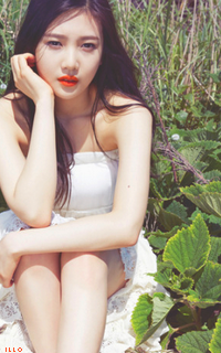 Park Soo Young - JOY (RED VELVET) Joy22-4b96b21