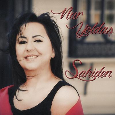 Nur Yolda� - Sahiden (2014) Single Alb�m indir