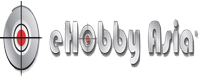 Ehobby Asia