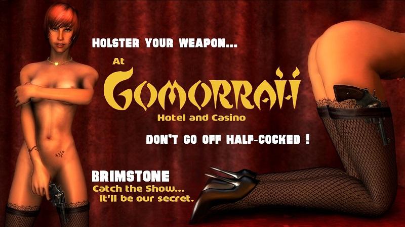 Description : Le Gomorrah Gomorrah_casino_b...-d72tr1i-545bcdf