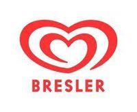 bresler_2003-52fe979.jpg