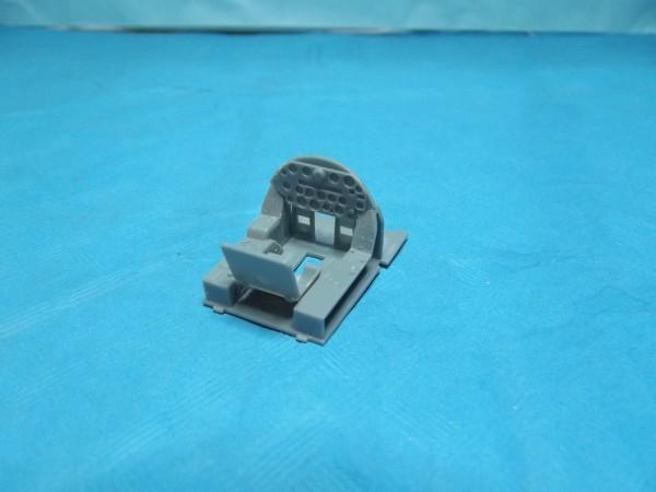 corsair de la navale Dscf8008-49b7149