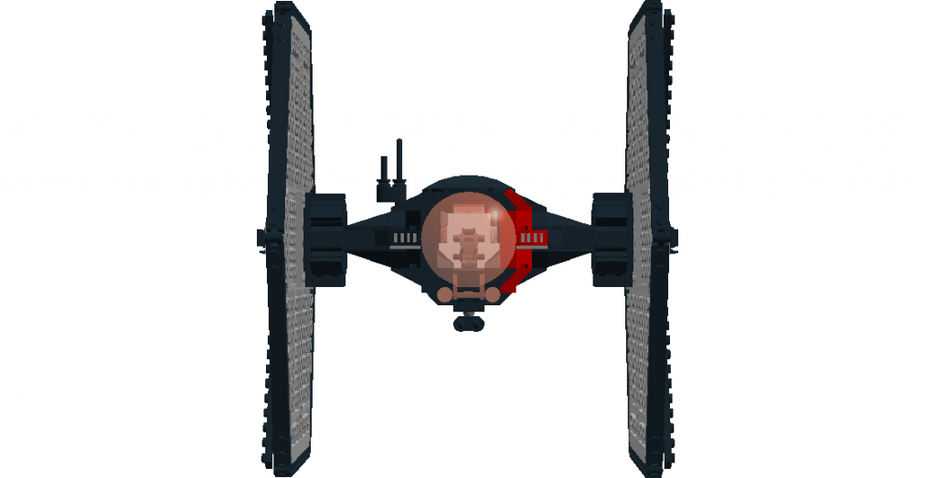 first-order-tie-f...forces-1-50a0900.png