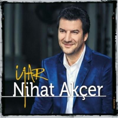 Nihat Ak�er - Yar (2014) Full Alb�m indir