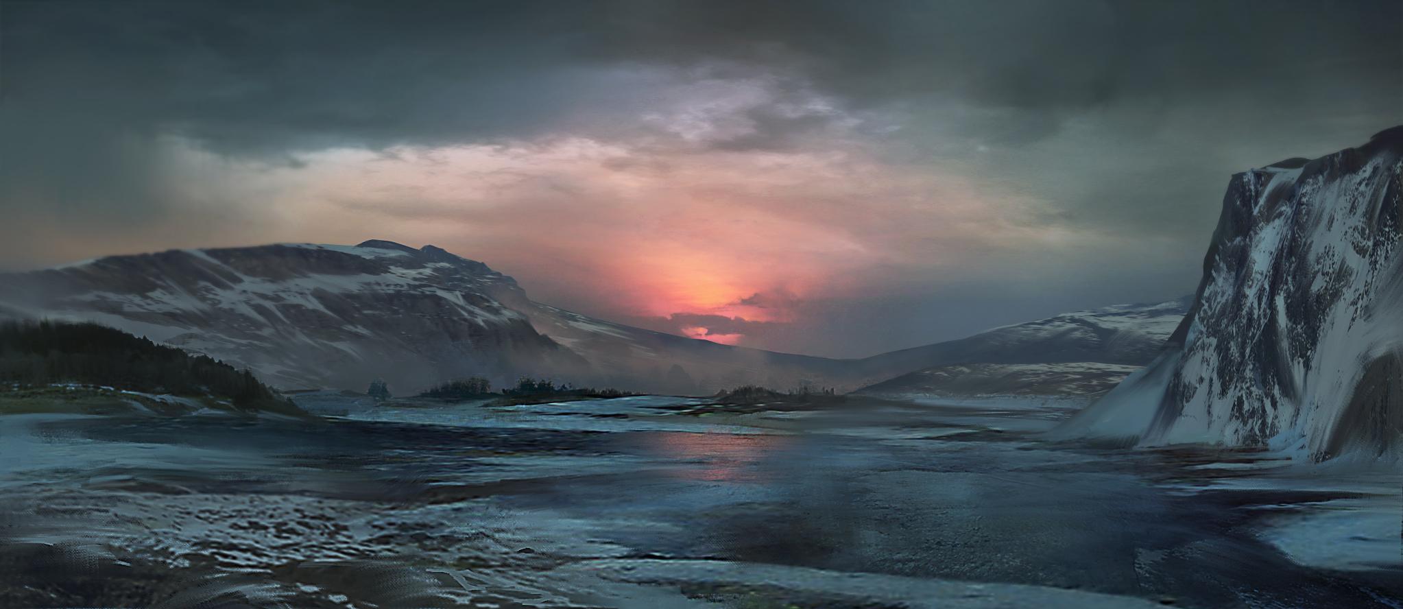 Phosphènes - Page 5 Frozen_lake-537ebfe