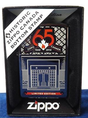 [Datation] Les Zippo Canada (Niagara Falls, Ontario) Zippo-lighter-65t...-niagara-52371dd