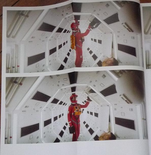 quelques livres sur 2001 odyssée de l'espace Tip1220648-4952f5e