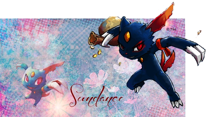 Let's Play Pokemon X en mode Nuzlocke! A6zl-4861147