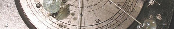 Prologue de l'univers