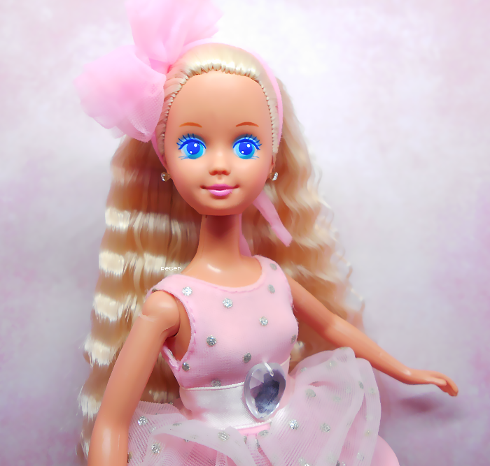 Mes Barbie - Page 9 Skipper-baby-sitter-5052796