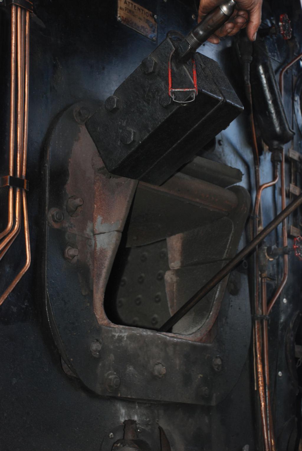 la 141 TD 740 du CFTLP Vap9-5313a59