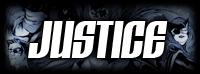 Justicier(e)