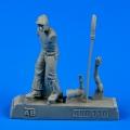corsair de la navale Image.php2-4b9f51c