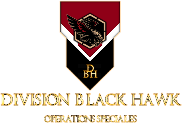 Division Black Hawk Index du Forum