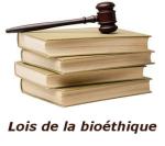 [Image: la-loi-de-bioc3a9thique-5670794.png]