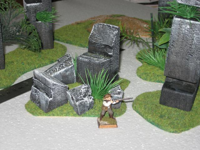 A vendre monuments mystiques Img_0363-50304fa
