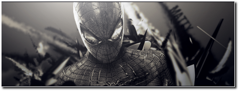 spidermattyop-51a232a.png