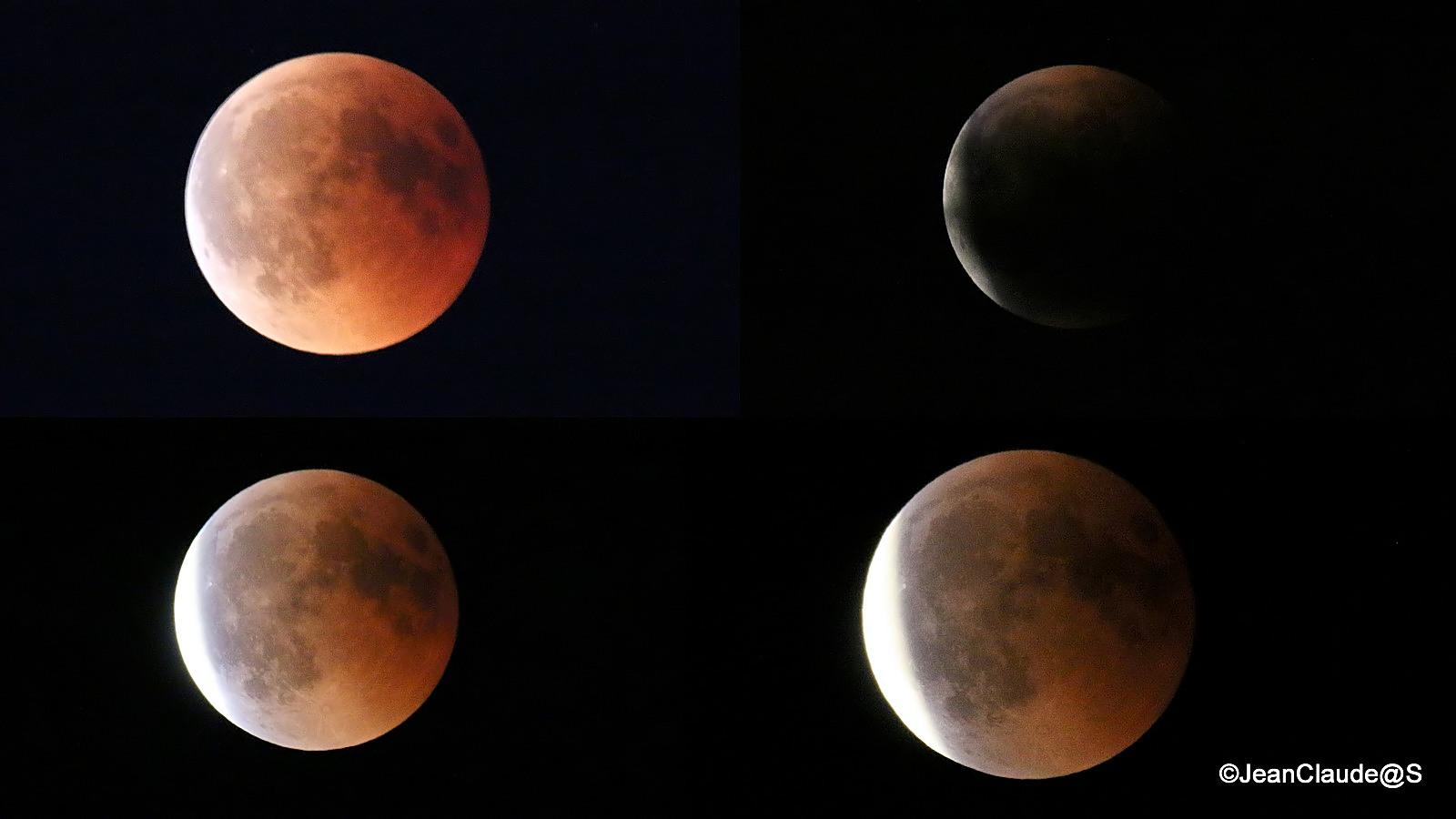 Eclipse lunaire 27 juillet 2018 Eclipse-2018_filtered-54dc470