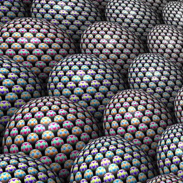 textured-balls-600-5323275.png