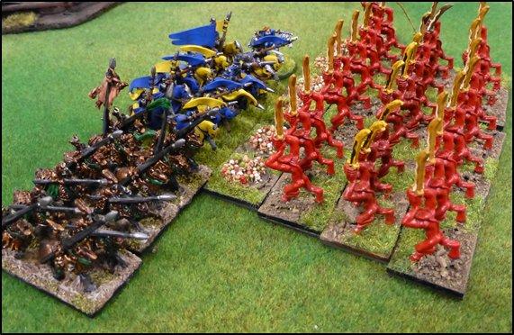 [LYON] [WARMASTER DAY] Bataille de la Porte Est d'Altdorf Warmaster_day_201...e_est_14-4a5fc88