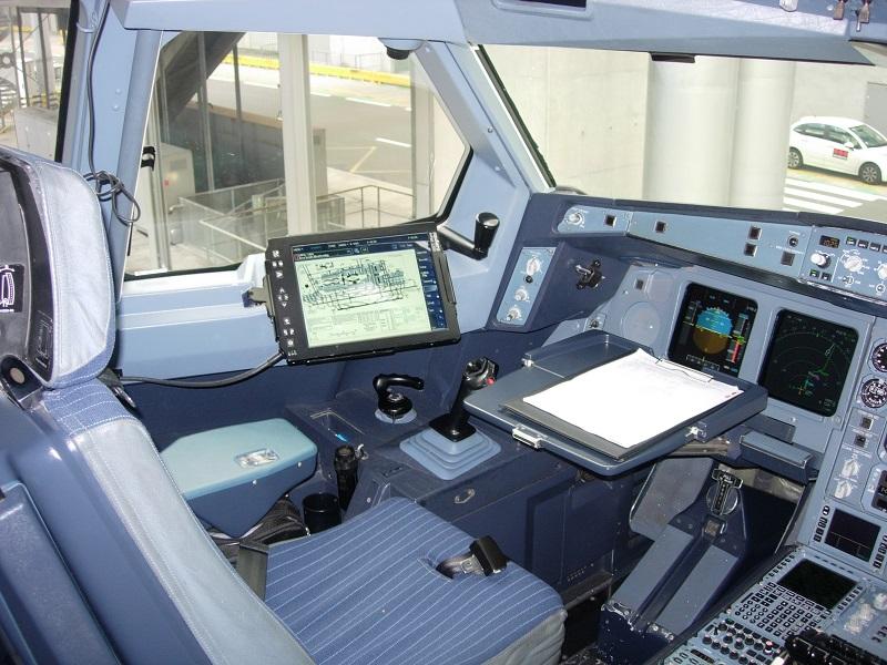 4l-vitre-ferm-e-47e0cfe