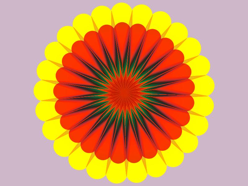 stars-flower100-535d252.png