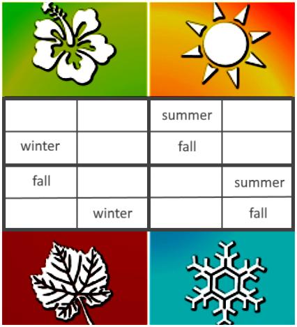 sudoku-seasons-english-516fffc.png