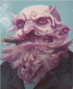 Avatar du membre : Lef