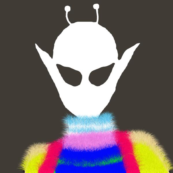red-ochre-avatar-winter-50232b1.png