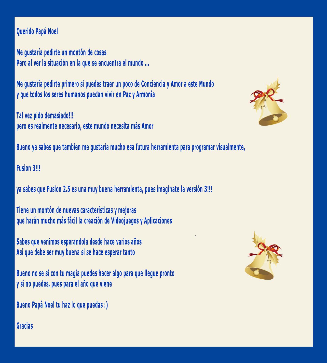 Blog - Hablando de Fusion 3 - Página 6 Cartaes-53a1572