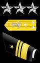 Vice Almirante