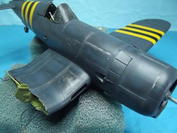 corsair de la navale Dscf0140-4b7503b