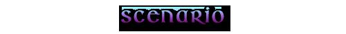 【RM2k3】KONTADENN AR STERED 【démo à venir!】 Pres_scenario-55640e8