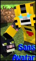 *:*:*:* HellsCraft - Serveur Minecraft *:*:*:* Sans-avatar-50e7acb