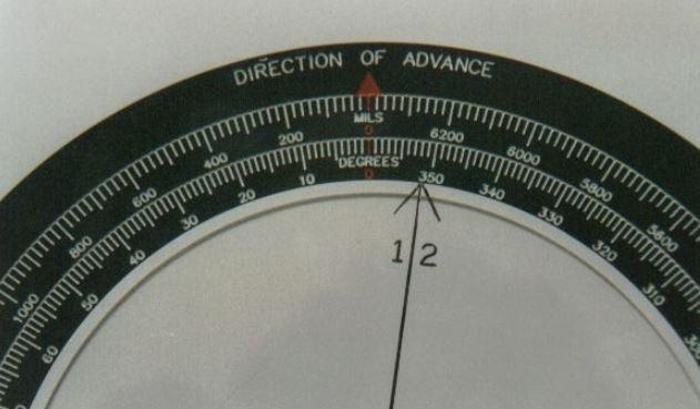 [navigation] Le compas des SAS Britanniques ou plus moderne ? Envers-47dd3c6