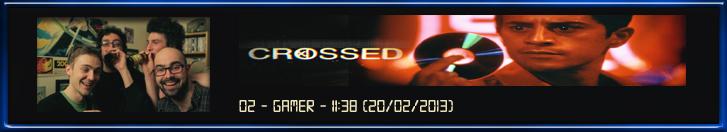 http://img110.xooimage.com/files/5/4/e/02---gamer-47b67a1.jpg