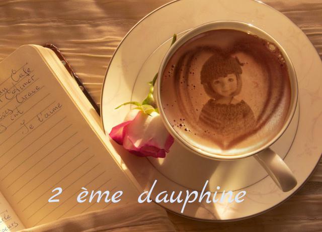 FINALE : miss little darling moule 3 4ed1fac7-b49b-4d0...22b76ff9-4c59d52