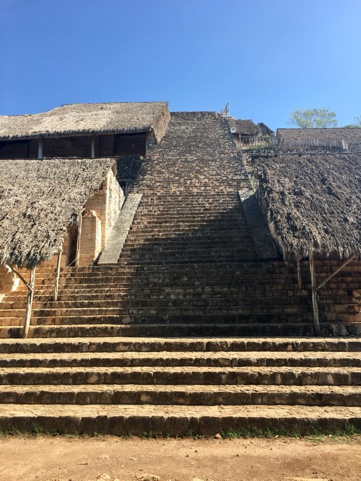 Voyage au Mexique 31950409_10215930...217920_n-5477636
