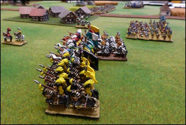 Codex Lugdunum 2016 - Les Frères de l'Apocalypse Cl2016_wm_50-50e8ac3