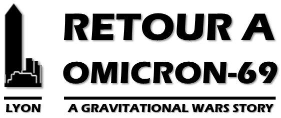 [Image: gravitational_wars_story2-5467850.jpg]